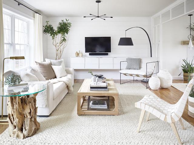 home design ideas for small living room