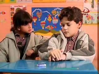 انا لو حبيبك - محمد فؤاد