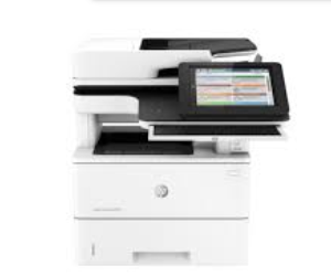 hp-laserjet-enterprise-flow-mfp-m527z