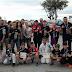 Στους πανελλήνιους αγώνες Παγκρατίου η ομάδα του Α.Σ. Άτρωτου Ιωαννίνων!
