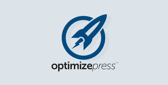 Download OptimizePress 3 - OptimizeBuilder v1.0.17