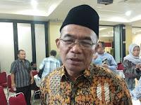 Menteri Koordinator Bidang PMK Usulkan Kementrian Agama Keluarkan Fatwa Orang Kaya Wajib Nikahi Orang Miskin