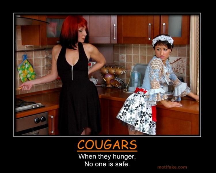 Motivational Poster Fun: December 2012