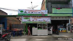 Hadir di Pangururan, RM 5758 Suguhkan Kuliner Berkhas Lamongan