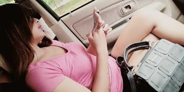 Foto Niken Amora Hot Penyanyi Dangdut Jogja Seksi, Update Part 1