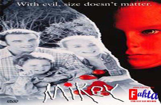 film mikey film paling sadis yang dicekal untuk di putar diseluruh dunia