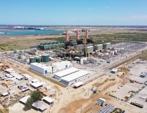 Sinais de reação no setor do óleo e gás na Bacia de Campos