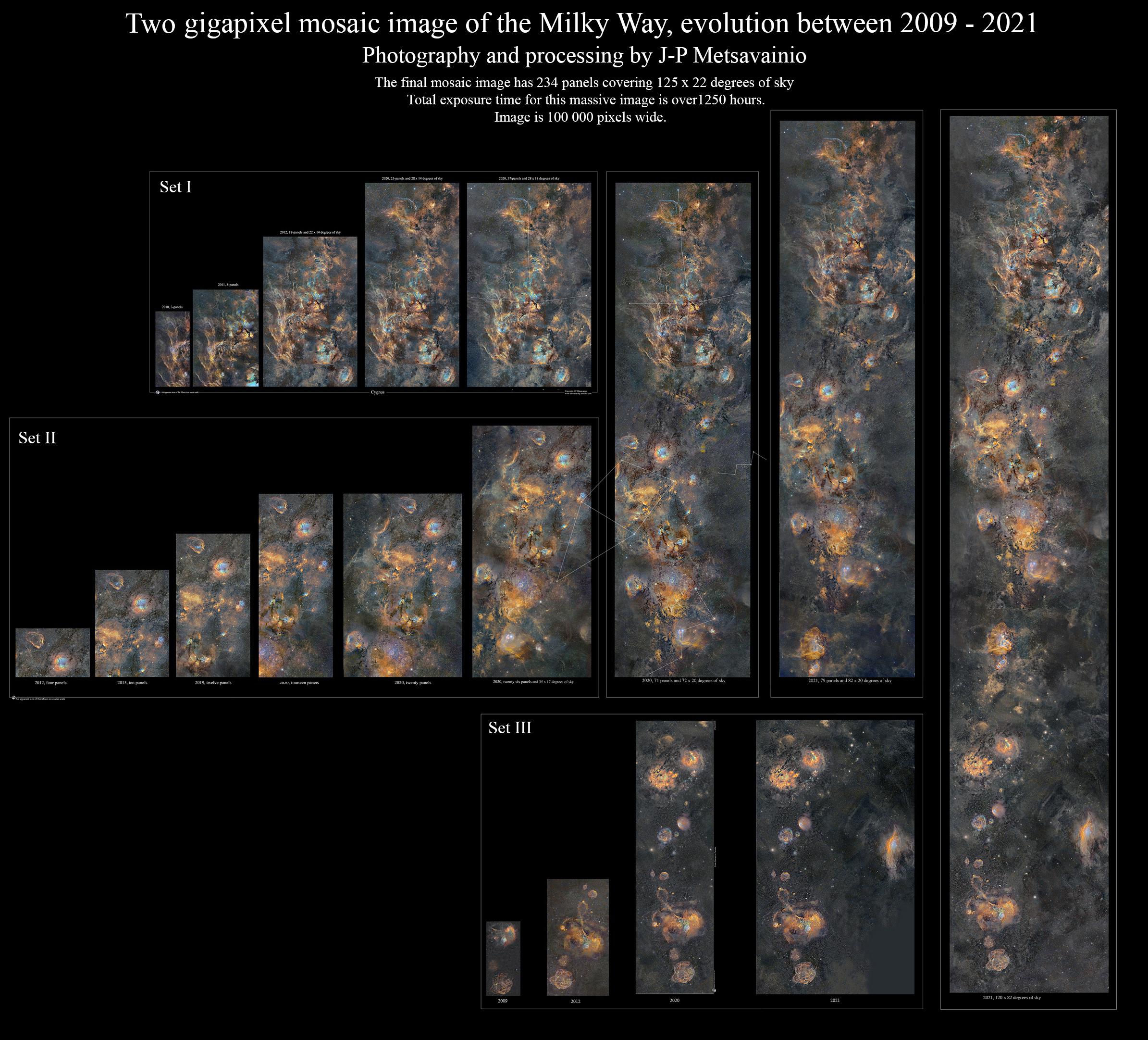 Mosaic1234_Years.jpg