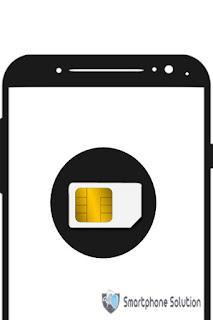 how to unlock docomo sim card