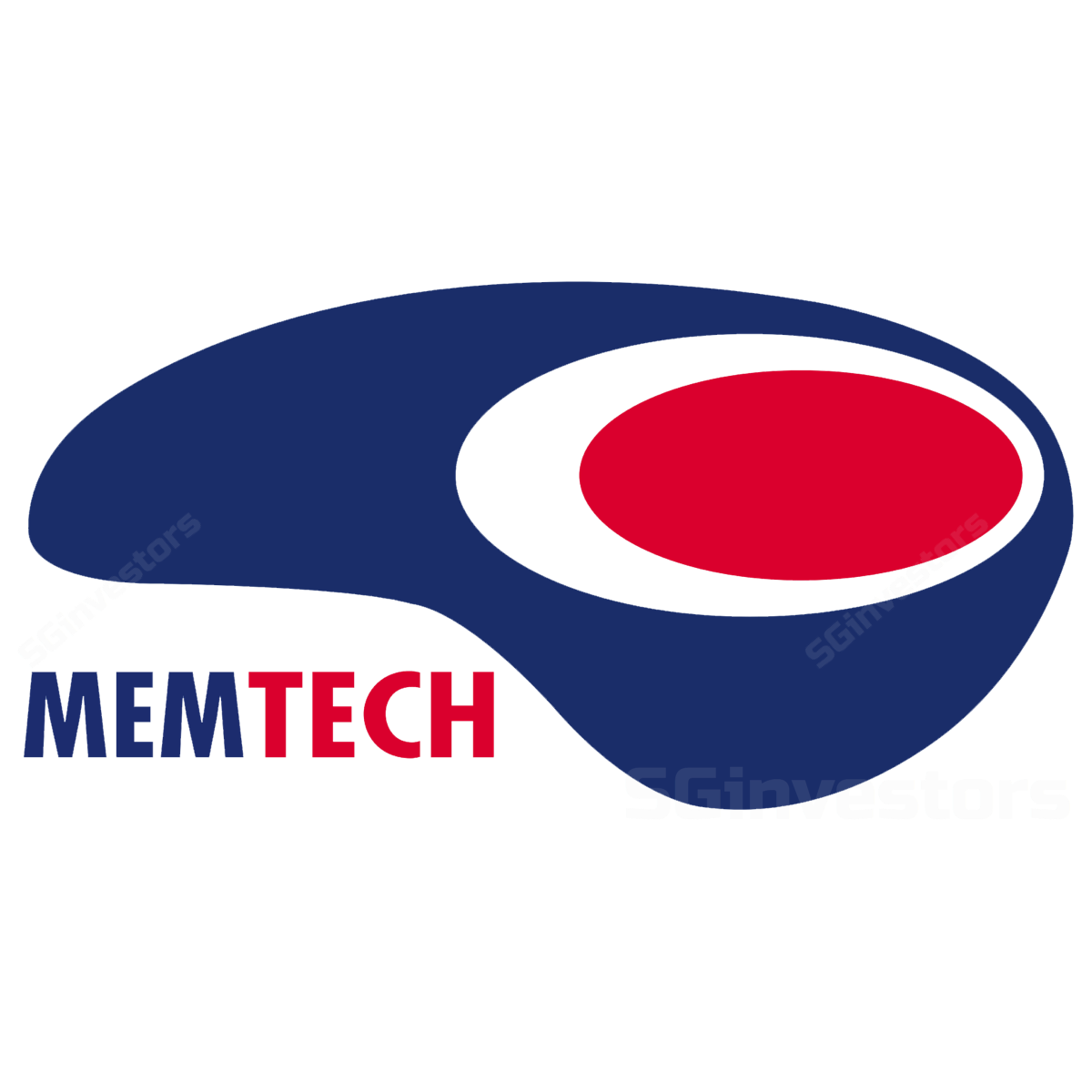 MEMTECH INTERNATIONAL LTD (SGX:BOL) | SGinvestors.io