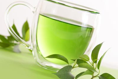 Teh memang menjadi salah satu minuman terfavorit di dunia 5 Manfaat Teh Hijau Untuk Kesehatan dan Kecantikan Tanpa Efek Samping