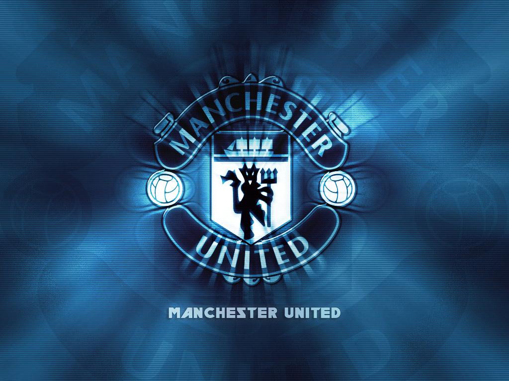 "Football Clubs: WallpaperfreekS: Football Club ""Manchester United"