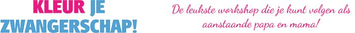 http://www.kleurjezwangerschap.nl/