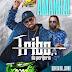 CD AO VIVO CROCODILO PRIME - NO KARIBE SHOW 06-06-2019 DJ PATRESE