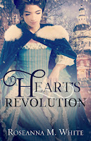 http://www.roseannamwhite.com/books/stand-alone-novels/a-hearts-revolution-2