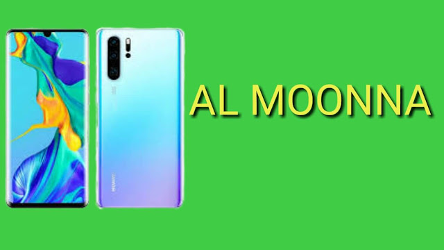 Huawei P30 Pro: Display, Price, and Specifications in 2019.