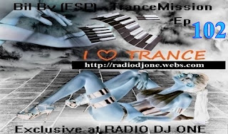 The best trance with Bil Bv