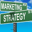 Tips for Preparing Marketing Strategies Plan