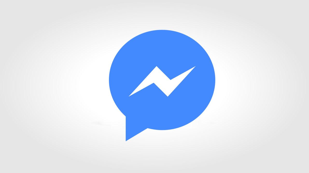 3 طرق لأرسال رسائل صوتية على فيس بوك ماسنجر