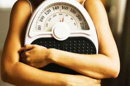 Hati-hati, Orang Kurus Ternyata Bisa Terkena Diabetes