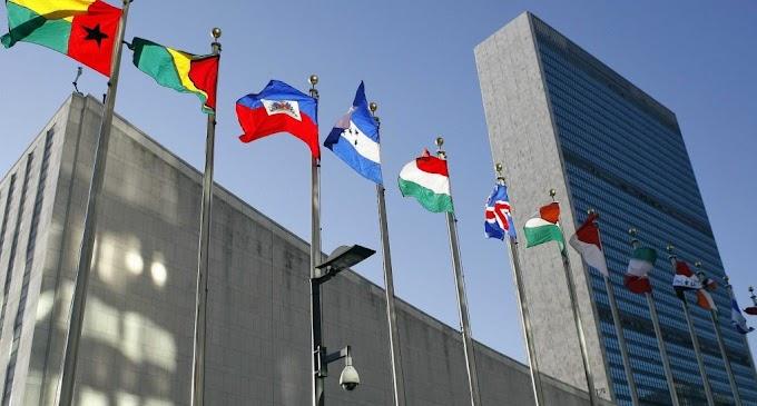 Naciones Unidas expresa preocupación por suspensión de elecciones municipales dominicanas