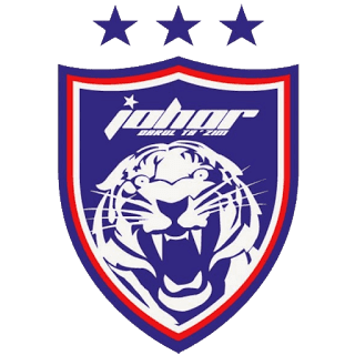 Johor Darul Takzim Kits Dream League Soccer 2019