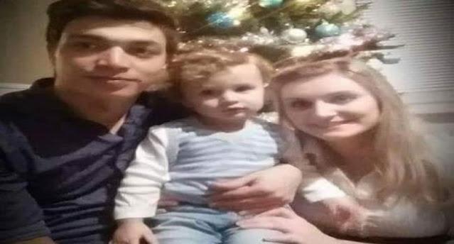 تونس ـ براكة الساحل: 5 سنوات سجن لقاتل الشاب أيوب الذي توفي في مركز الحرس ... وأي دور لنقابات الأمنية في القضية!!