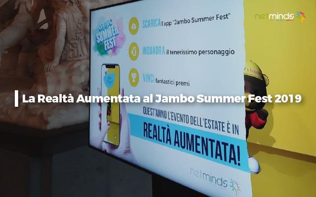 realta-aumentata-jambo-summer-fest-2019