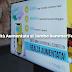 La Realtà Aumentata al Jambo Summer Fest 2019