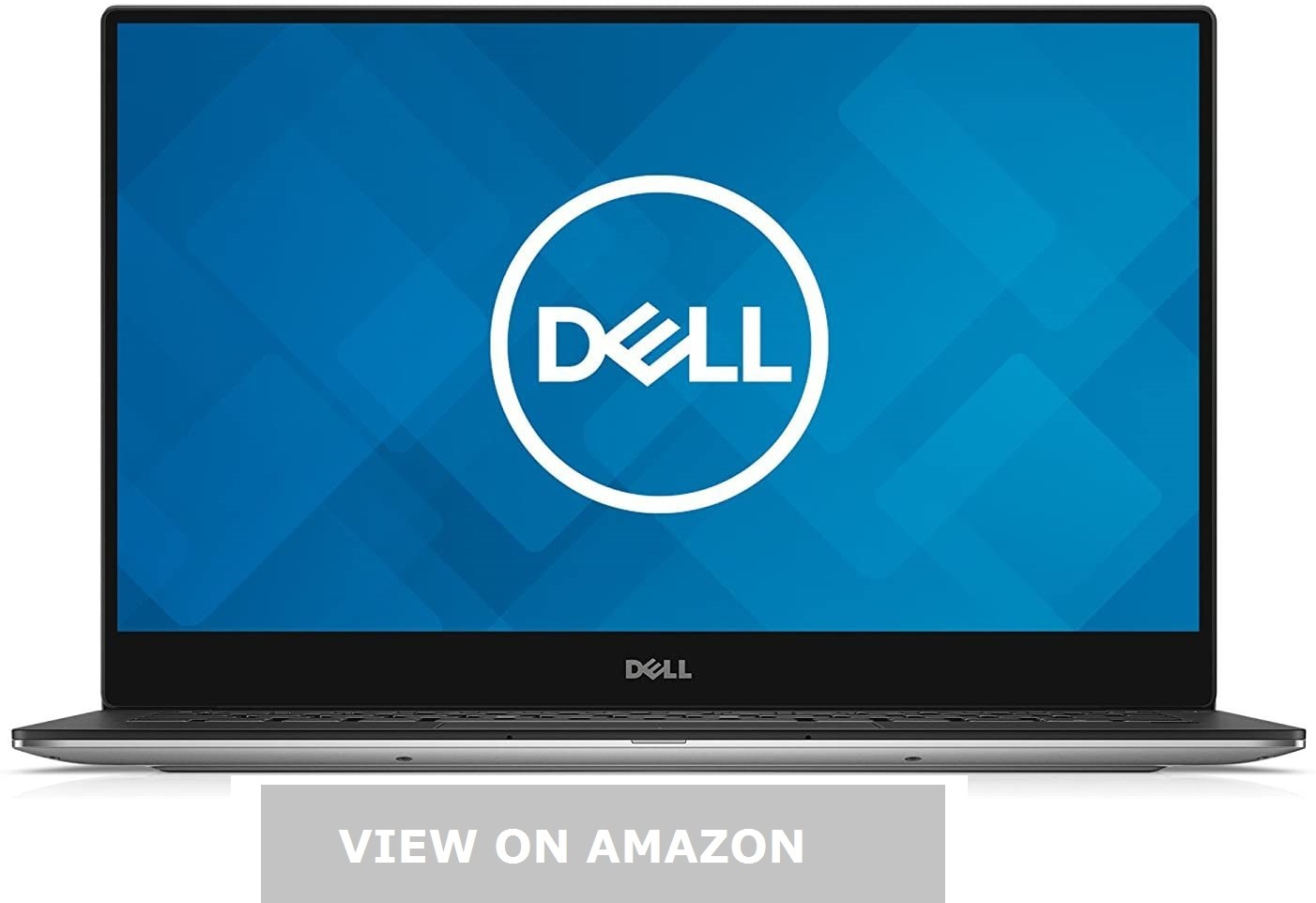 10 Best Laptops for Business Students: Buyer's Guide (2021)