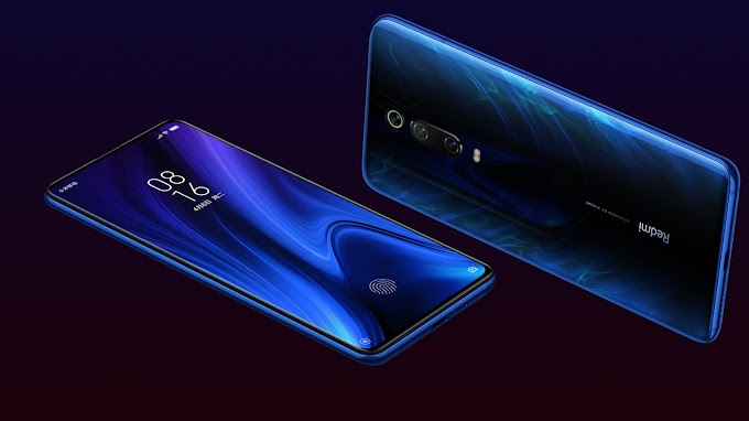 Xiaomi Mi 9T Pro Specifications, Price and Features