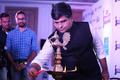 63rd Britannia Filmfare Awards 2016 Press Meet-thumbnail-11