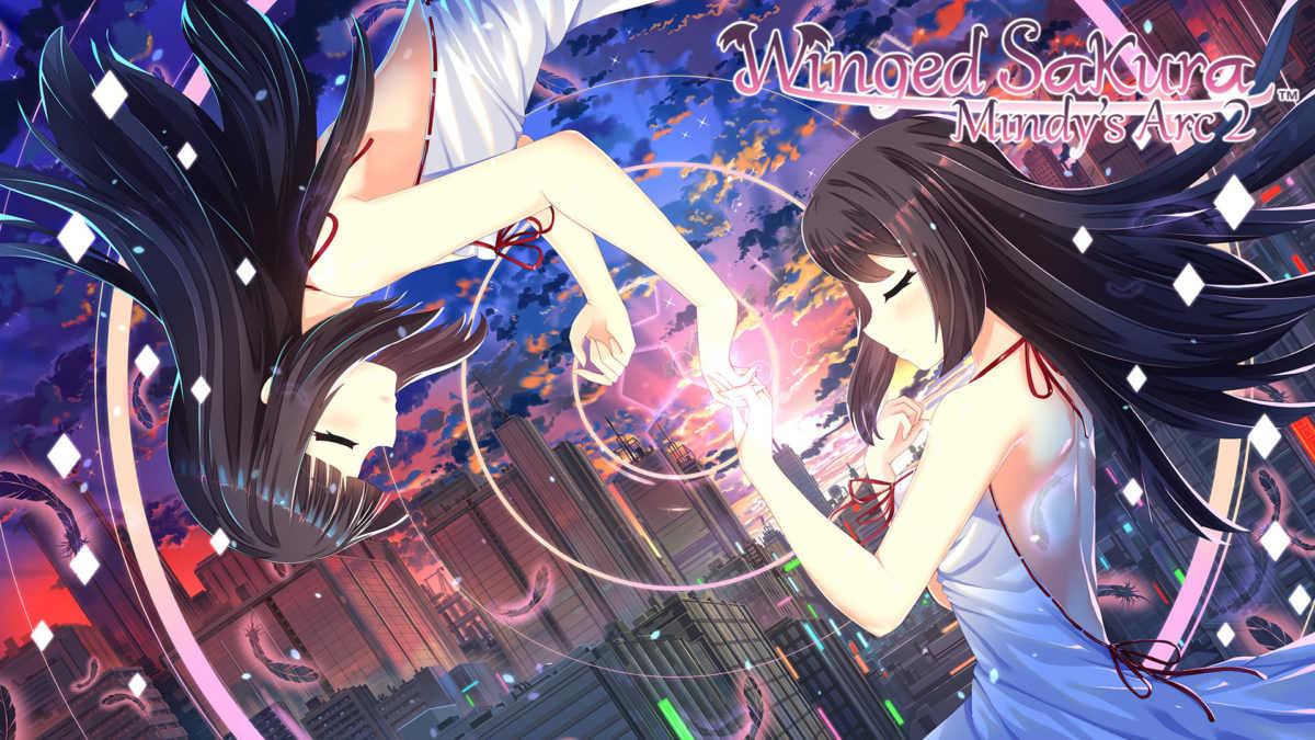 winged-sakura-mindys-arc-2