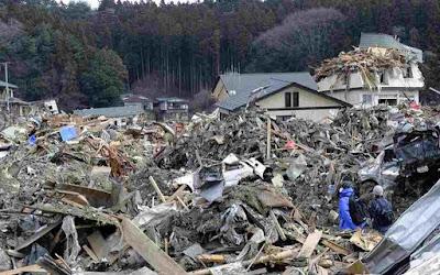 Terremoto-japao-2011