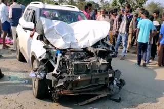 accident-jamshedpur-4-dead