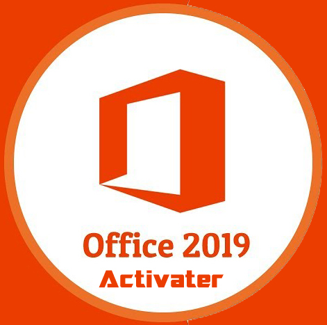 Activate Microsoft Office 2019 By BlueTechSupport