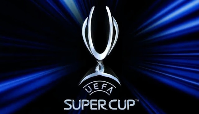 "FSHF sends to UEFA the file for European Cup final file in 2019 to be held at ""National Arena"""
