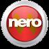 Nero Burning ROM 2015 16.0.02700 Direct Download
