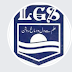 LGS fees 2020, O level fees, A level fees, admision, branches-fusionstories