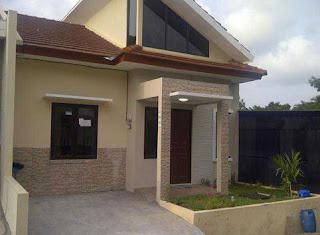 Harga Rumah Sewa Di Medan Harian