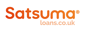 Satsuma Loans Review