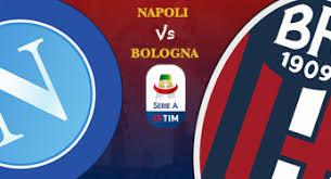 مشاهدة مباراة نابولي وبولونيا بث مباشر اليوم 25-5-2019 في الدوري الايطالي