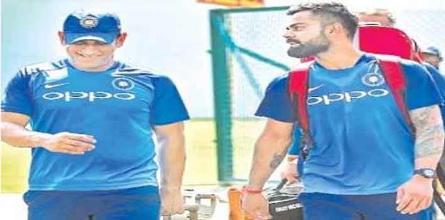 आस्ट्रेलिया के खिलाफ दूसरा वनडे मैच आज