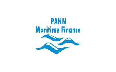 Lowongan Kerja PT PANN Pembiayaan Maritim