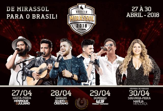 rodeio-mirassol-2018-cantores