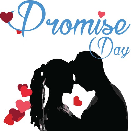promise day friends