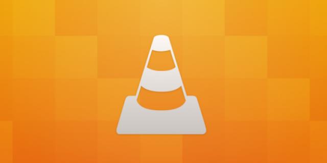 تحميل برنامج VLC media player اخر إصدار مع التفعيل, برامج للكمبيوتر, VLC, media player,برنامج VLC media player