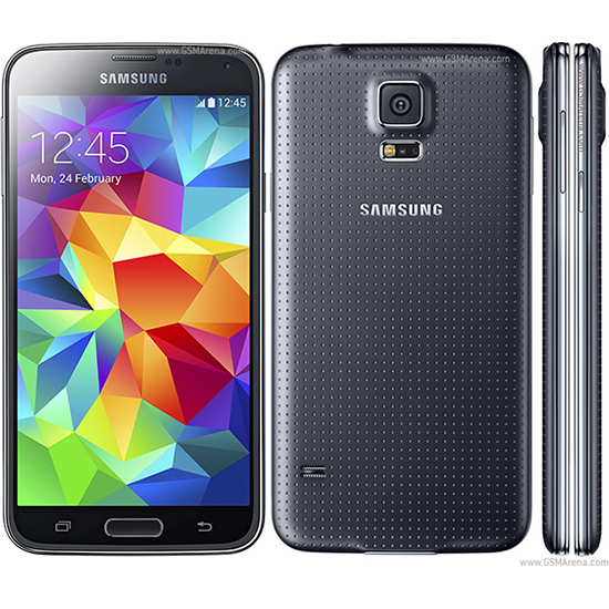 All Combination Samsung Device Here ! [Archive] - Easy Firmware
