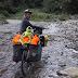 21-26 de Junio. El Amazonas Ecuatoriano. (Loja - Zumba)