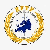 European Field Target